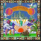The Church - Sometime Anywhere