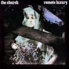 The Church - Remote Luxury