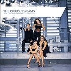 The Corrs - Dreams (The Ultimate Collection)