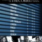 The Corrs - Live In Geneva (DVDA 2005)