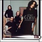 The Corrs - Borrowed Heaven