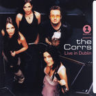 The Corrs - Live in Dublin