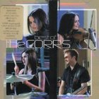 The Corrs - Best of The Corrs