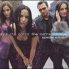 The Corrs - In Blue  Special Edit Cd 2
