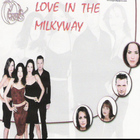 The Corrs - Love In The Milkyway