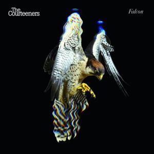 Falcon (Deluxe Edition) CD1