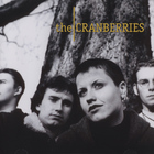 The Cranberries - Greatest Hits