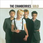 The Cranberries - Gold CD1