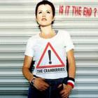 The Cranberries - Is This The End