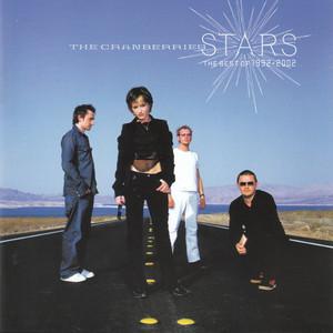 Stars: The Best Of 1992-2002 CD1