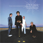 The Cranberries - Stars: The Best Of 1992-2002 (Live In Stockholm) CD2