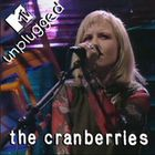 The Cranberries - MTV Unplugged