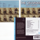 The 2nd Crusade (1973)