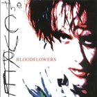 The Cure - Bloodflowers