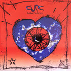 The Cure - Friday I'm In Love CD5