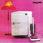 The Cure - Three Imaginary Boys