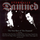 The Damned - Eternally Damned - The Very Best Of The Damned