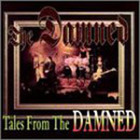 The Damned - Tales From the Damned