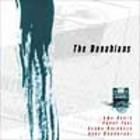 The Danubians