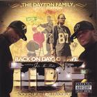 The Dayton Family - Back On Dayton Ave.