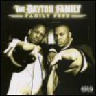 The Dayton Family - Family Feud