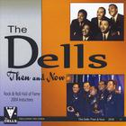 The Dells - Then & Now