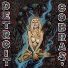 The Detroit Cobras - Seven Easy Pieces