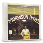The Doors - Morrison Hotel (40th Anniversary Mixes)