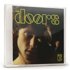 The Doors - The Doors (40th Anniversary Mixes)
