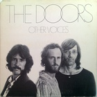 The Doors - Other Voices (Vinyl)