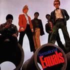 The Equals - Sensational Equals