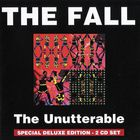 The Fall - The Unutterable (Deluxe Edition) CD1