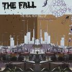 "The Fall - The Real New Fall LP (Formerly ""Country On The Click"")"