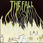 The Fall - Early Fall