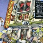 The Flower Kings - Paradox Hotel CD2