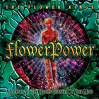 The Flower Kings - Flower Power (Disc 2)