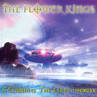 The Flower Kings - Scanning the Greenhouse-1998