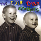 The Flyin' Ryan Brothers - Sibling Revelry