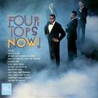 Four Tops - Now! (Vinyl)