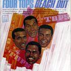 Four Tops - Reach Out (Vinyl)