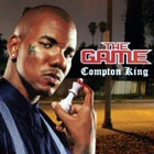 The Game - Compton King (Bootleg)