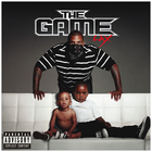 The Game - LAX (Explicit)