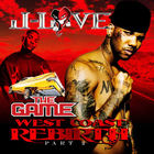 The Game - West Coast Rebirth Part 2