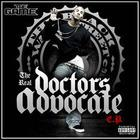 The Game - The Real Doctors Advocate