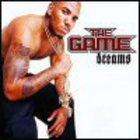 The Game - Dreams