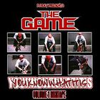 The Game - You Know What It Is Vol. 1