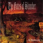 The Gates Of Slumber - The Awakening