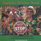 Lighten Up, It's Christmas (EP)