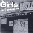 Live At the Rathskeller 5.17.1979