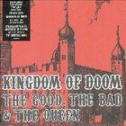 Kingdom Of Doom